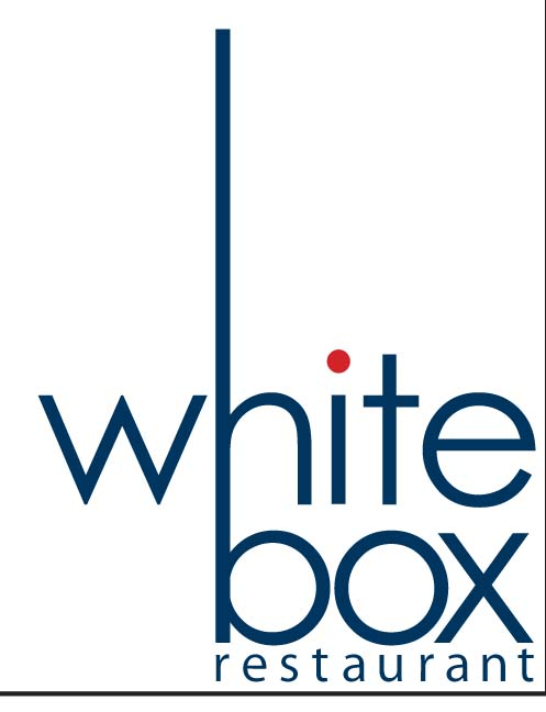 White Box Restaurant - Phuket